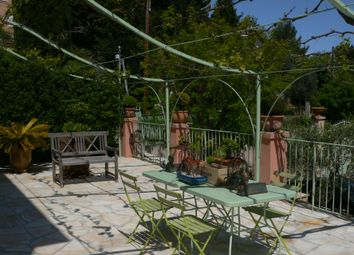 Thumbnail 3 bed property for sale in Villefranche Sur Mer, Alpes Maritimes, France