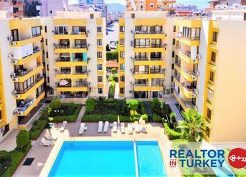Thumbnail 1 bedroom apartment for sale in Alanya, Mediterranean, Turkey