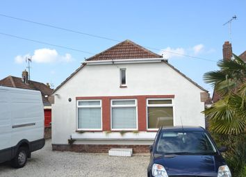 Thumbnail 2 bed property to rent in Cissbury Road, Ferring, West Sussex