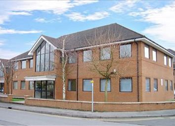Thumbnail Office to let in 1st Floor, Mere House, Mere Park, Buckinghamshire