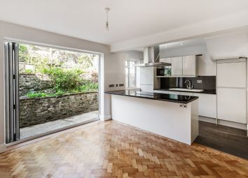 Thumbnail 3 bed semi-detached house to rent in Moores Road, Dorking