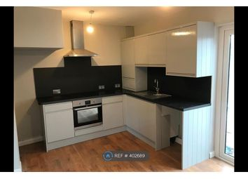Thumbnail 2 bed terraced house to rent in Gilda Crescent, Bristol