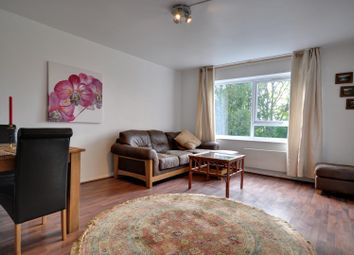 Thumbnail 2 bed flat to rent in Acacia Court, Collapit Close, North Harrow, Middlesex