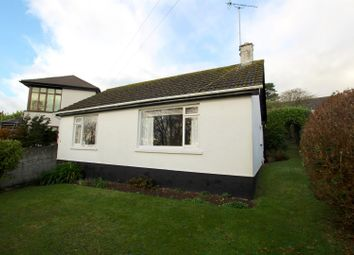 Thumbnail 2 bed bungalow for sale in Parc Eglos, Helston