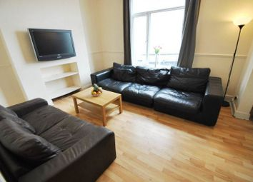 Thumbnail 1 bedroom semi-detached house to rent in Slade Lane, Fallowfield House Share, Rooms Available, Manchester