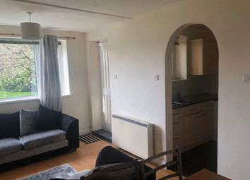 2 bed flat for sale in Asgard Drive, Salford M5
