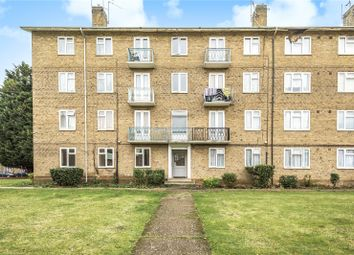 Thumbnail 2 bed flat for sale in Pinner Grove, Pinner, Middlesex
