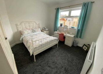 Thumbnail 1 bed flat to rent in Neville Road, Sunderland
