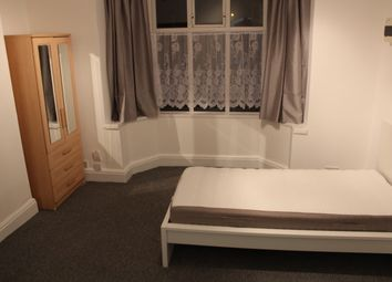 Thumbnail 1 bed flat to rent in Wellington Road, Birmingham