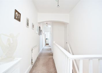 Thumbnail 2 bed property for sale in Lyndhurst Corner, Lyndhurst Road, Hove