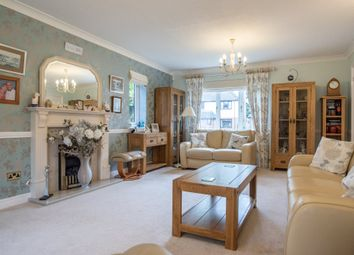 Thumbnail 4 bed detached house for sale in Brampton Close, Wisbech, Cambridgeshire