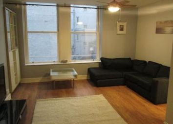 Thumbnail 2 bed flat to rent in Adelphi, Aberdeen