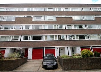 Thumbnail 2 bed maisonette for sale in Holst Lodge, Fairacres, Bromley