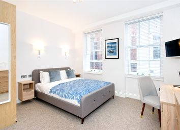 1 bed property to rent in Devereux Court, Temple WC2R
