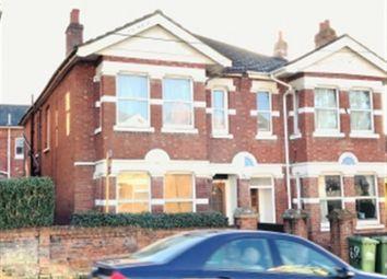 Thumbnail 5 bedroom property to rent in Wilton Avenue, Polygon, Southampton