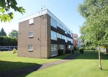 Thumbnail 3 bedroom flat for sale in Kineton Green Road, Solihull