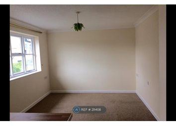 Thumbnail 1 bedroom flat to rent in Totnes, Totnes