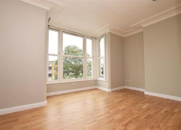Thumbnail Studio to rent in Uxbridge Road, Hampton Hill, Hampton