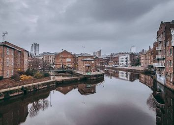 Dock Street, Leeds LS10
