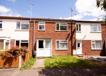 Thumbnail 3 bedroom property to rent in Hearne Close, Sittingbourne