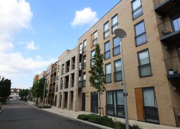 Thumbnail 2 bed flat to rent in Dukes Court, Stanmore Place