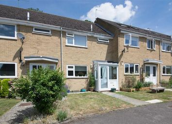 Thumbnail 3 bed property for sale in Knott Oaks, Combe, Witney