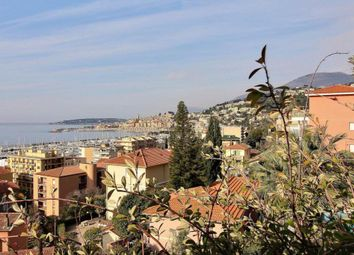 Thumbnail 3 bed apartment for sale in Menton Garavan, Provence-Alpes-Cote D'azur, 06500, France