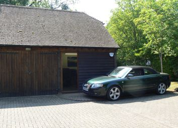 Thumbnail Office to let in New Boundary House, Garden Office, London Road, Sunningdale, Ascot