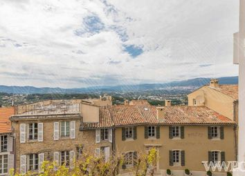 Thumbnail 2 bed apartment for sale in Mougins, Provence-Alpes-Cote Dazur, France