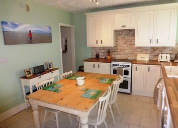 Thumbnail 2 bed property to rent in Castlethorpe Road, Hanslope, Milton Keynes