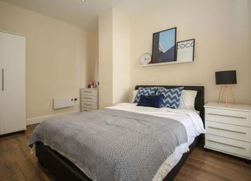 Thumbnail 1 bedroom flat to rent in Queen Avenue, Dale Street, Liverpool
