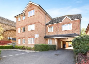 Thumbnail 1 bed flat for sale in Churchill Court, Roxeth Green Avenue, Harrow, Middlesex