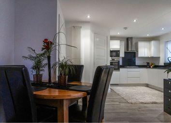 4 bed detached house for sale in Flint Grove, Stourbridge DY8