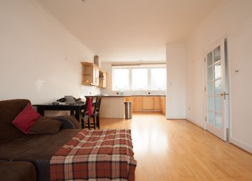 Thumbnail 2 bedroom maisonette to rent in Totteridge Lane, Whetstone