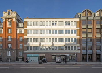 Thumbnail Office to let in Peabody Estate, Vauxhall Bridge Road, London