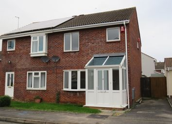 3 bed semi-detached house for sale in Cox Court, Barrs Court, Bristol BS30