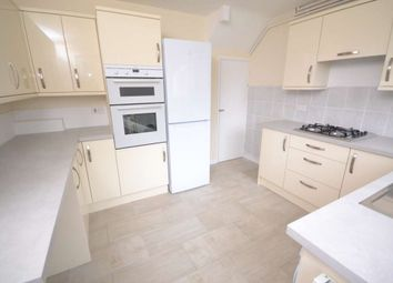 Thumbnail 3 bedroom semi-detached house to rent in Edenham Crescent, Reading