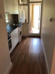 Thumbnail 2 bed flat to rent in Ecclestone Place, Wembley