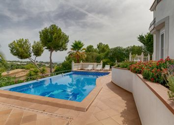 Thumbnail 4 bed villa for sale in Bendinat & Illetes, Bendinat, Majorca, Balearic Islands, Spain
