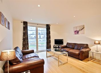 Thumbnail 3 bed flat to rent in 20 Gillingham Street, Pimlico, London