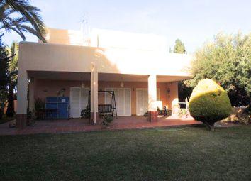Thumbnail 5 bed detached house for sale in Calle Vista De Los Angeles, 13, 04638 Mojácar, Almería, España, Mojácar, Almería, Andalusia, Spain
