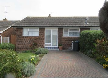 Thumbnail 2 bed property to rent in Cudham Gardens, Cliftonville, Margate