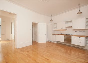 Thumbnail Property to rent in Thornhill Square, London