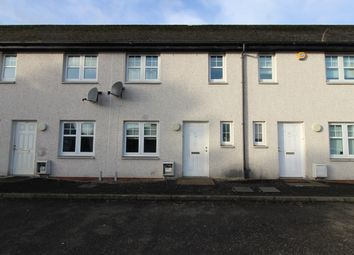 3 bed terraced house for sale in Dean Park Drive, Cambuslang, Glasgow G72