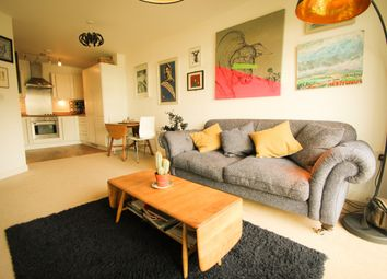 Thumbnail 1 bedroom flat for sale in Marine Street, Flat 13/Eyot House, London, London, London