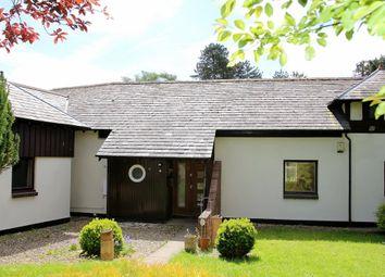 Thumbnail 5 bed property to rent in Salterley Grange, Leckhampton Hill, Cheltenham