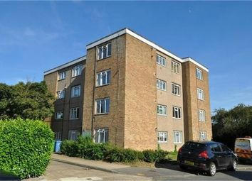 Thumbnail 1 bedroom flat to rent in Primrose Field, Harlow, Essex