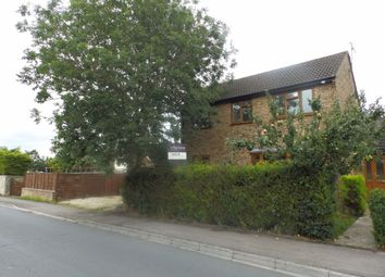 Thumbnail 3 bed property to rent in West Mill Lane, Cricklade, Swindon