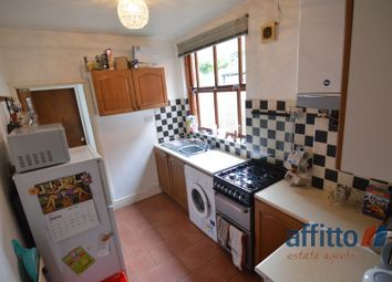 Thumbnail 3 bed terraced house to rent in Alcester Road, Moseley, Birmingham