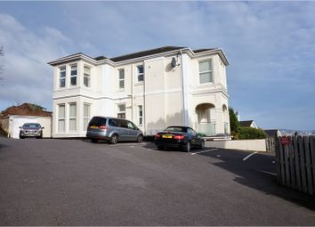 Thumbnail 2 bed flat for sale in 24 Primley Park, Paignton